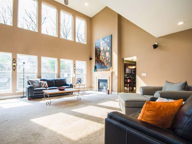 How To Pick The Best Carpet Cleaning Company Brothers Cleaning