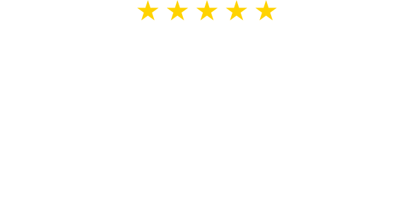 most trusted name in cleaning since 1973