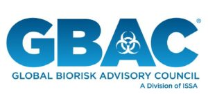Global Biorisk Advisory Council