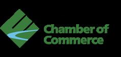Eugene Chamber of Commerce logo